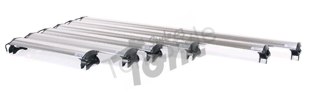 LED osvětlení LFL-CL-800 27w (W)