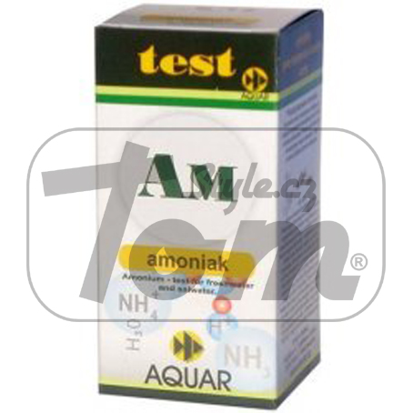 Aquar AM 20 ml